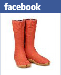 FB NINJASHOES