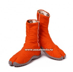 assaboots_gamma_orange_1