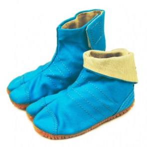 assaboots_kids_blue_34
