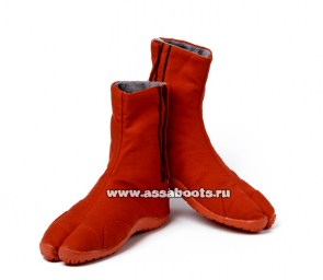 assaboots_kore_red_1